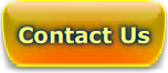 Harbor Point Resort Contact Page